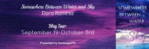 SBWAS Tour Banner
