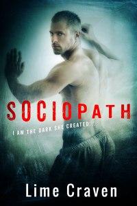 Sociopath-LimeCraven-1600x2400