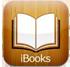 41f81-ibookslink2