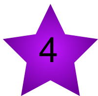 stars 4