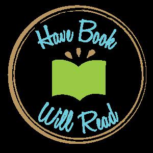 HBWR alt logo (1)