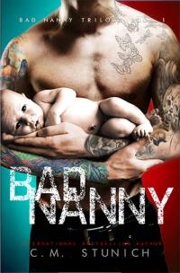 bad nanny