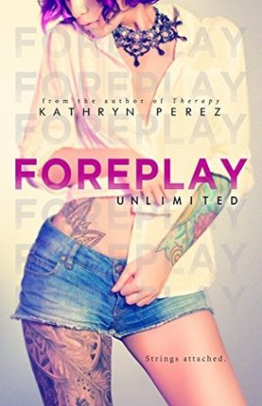 forplay
