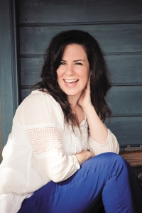Megan Erickson ap1