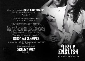 dirty english teaser rb 2
