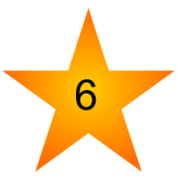 star_png1592