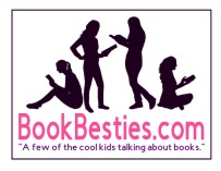 BookBesties.com copy