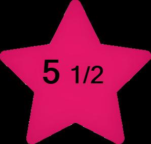 pink star (2)
