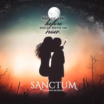 Sanctum 10