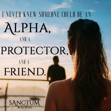 Sanctum 4