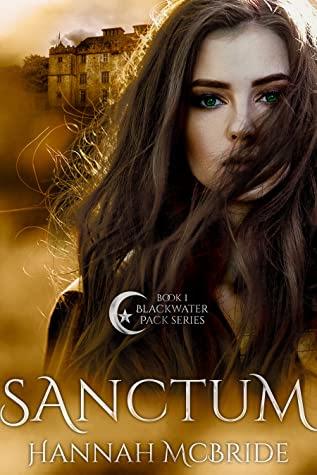 Sanctum Amazon Cover